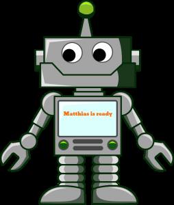 Free Homework Help from Matthias - the Your Maths Tutor maths bot!